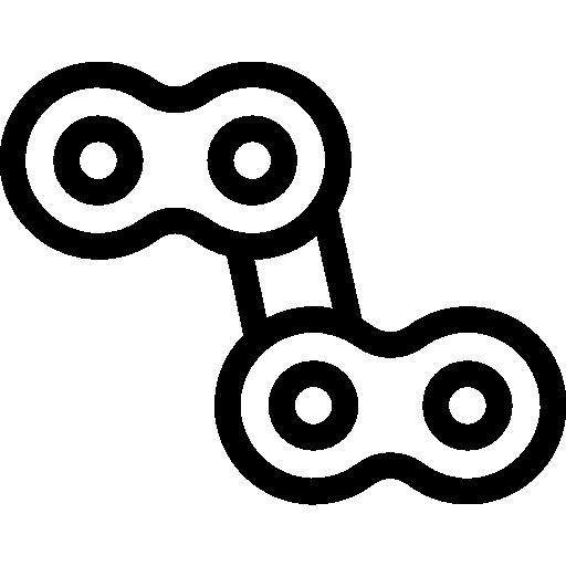 Подвеска
